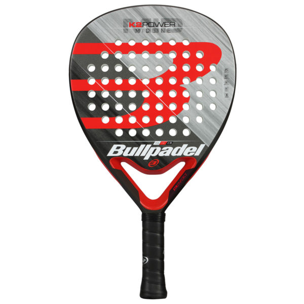 BULLPADEL K2 POWER 19